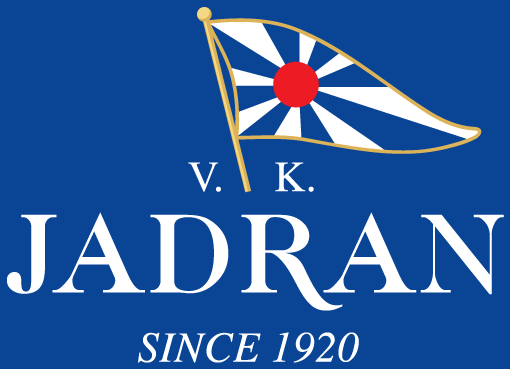VK Jadran Split